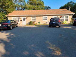 Photo 2: 55-57 Glencairn Avenue in Westmount: 202-Sydney River / Coxheath Residential for sale (Cape Breton)  : MLS®# 202121130