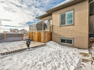 Photo 34: 238 RANCH Downs: Strathmore Detached for sale : MLS®# A1067410