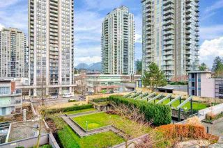 """Photo 16: 905 1155 THE HIGH Street in Coquitlam: North Coquitlam Condo for sale in """"M ONE"""" : MLS®# R2525112"""