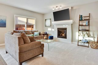 Photo 15: 207 Kinniburgh Road: Chestermere Semi Detached for sale : MLS®# A1057912