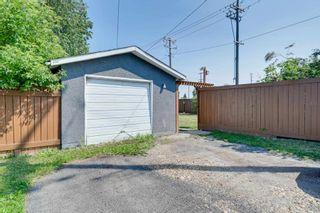 Photo 6: 10128 50 Street in Edmonton: Zone 19 House for sale : MLS®# E4256675