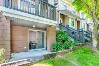 Photo 32: 93 15233 34 Avenue in Surrey: Morgan Creek Townhouse for sale (South Surrey White Rock)  : MLS®# R2584741