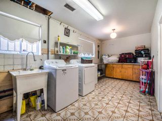 Photo 27: 4755 BEATRICE Street in Vancouver: Victoria VE House for sale (Vancouver East)  : MLS®# R2554309