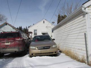 Photo 10: 7521 112 Avenue in Edmonton: Zone 09 House for sale : MLS®# E4265267