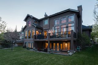 Photo 39: 66 Wentworth Terrace SW in Calgary: West Springs Detached for sale : MLS®# A1114696