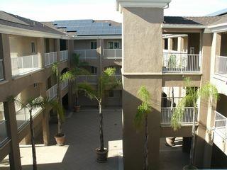 Photo 11: DEL CERRO Condo for sale : 2 bedrooms : 7671 Mission Gorge Rd #120 in San Diego