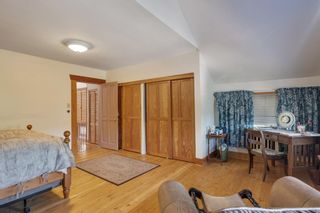 Photo 15: 2315 16 Street SW in Calgary: Bankview Detached for sale : MLS®# A1126040
