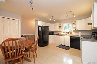 Photo 8: 2194 Phillips Rd in SOOKE: Sk Sooke Vill Core Half Duplex for sale (Sooke)  : MLS®# 804621