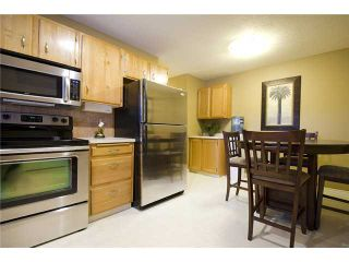 Photo 6: 4815 40 Avenue SW in CALGARY: Glamorgan Residential Detached Single Family for sale (Calgary)  : MLS®# C3494694
