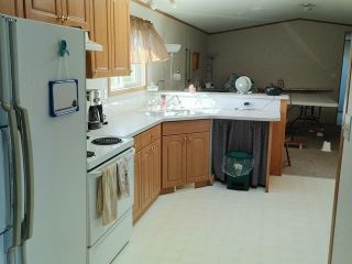 Photo 7: 50432 RGE RD 195: Rural Beaver County Manufactured Home for sale : MLS®# E4258735
