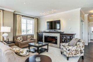 """Photo 2: 404 11862 226 Street in Maple Ridge: East Central Condo for sale in """"Falcon Center"""" : MLS®# R2529285"""