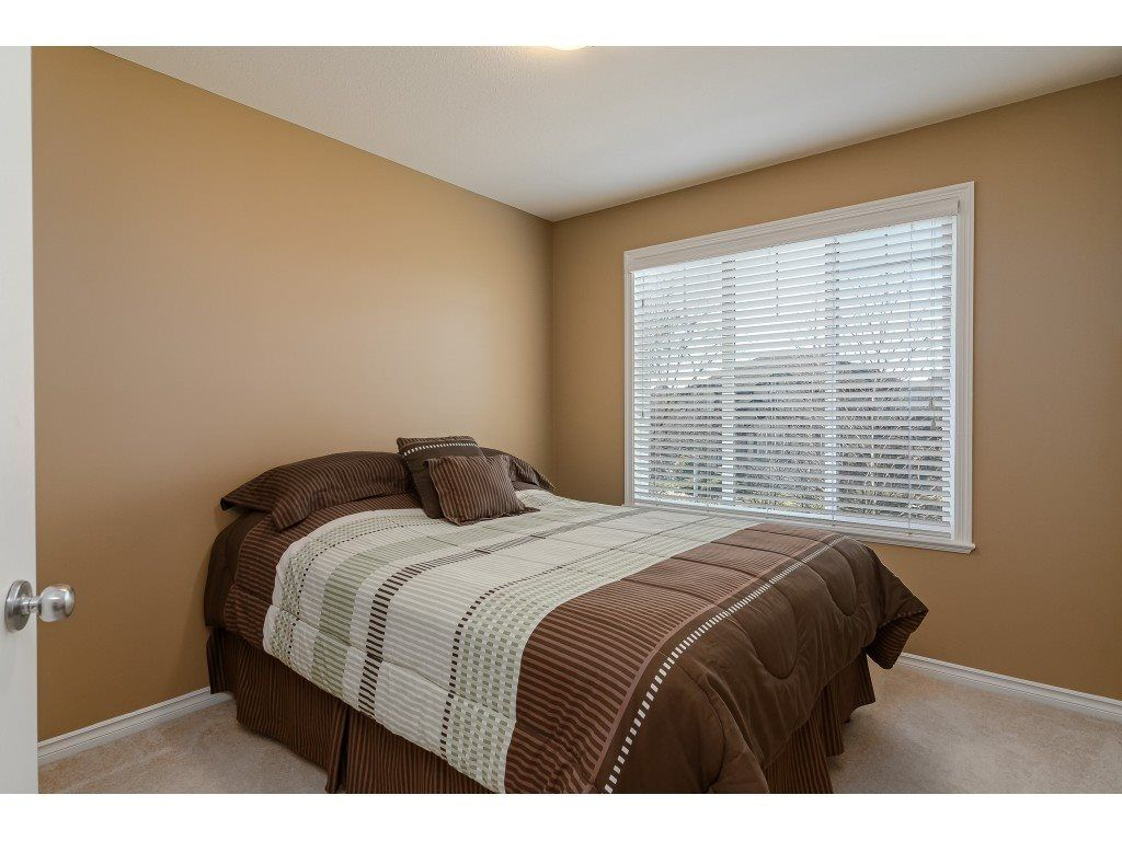 """Photo 23: Photos: 5 6588 188 Street in Surrey: Cloverdale BC Townhouse for sale in """"HILLCREST PLACE"""" (Cloverdale)  : MLS®# R2532394"""