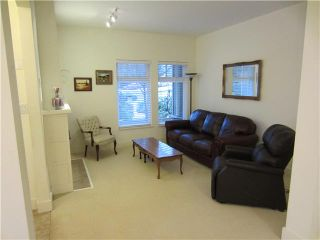 Photo 3: 439 W KEITH RD in North Vancouver: Lower Lonsdale Condo for sale : MLS®# V1049029