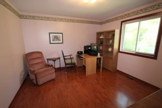 Photo 19: B33370 Thorah Side Road in Brock: Rural Brock House (Bungalow-Raised) for sale : MLS®# N5326776