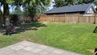 "Photo 13: 10913 ORIOLE Drive in Surrey: Bolivar Heights House for sale in ""birdland"" (North Surrey)  : MLS®# R2096412"
