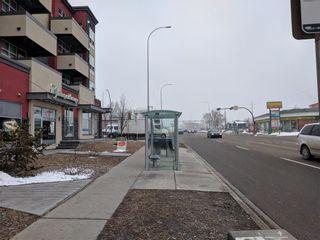 Photo 27: 107 2308 CENTRE Street NE in Calgary: Tuxedo Park Retail for sale : MLS®# C4177253