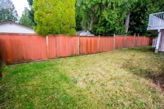 Photo 34: 4128 Orchard Cir in : Na Uplands House for sale (Nanaimo)  : MLS®# 861040