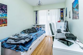 Photo 8: 92-94 GLOVER Avenue in New Westminster: GlenBrooke North Duplex for sale : MLS®# R2499483