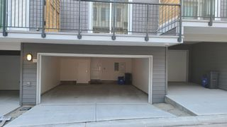 Photo 12: 23 13629 81A Avenue in Surrey: Bear Creek Green Timbers Townhouse for sale : MLS®# R2594320