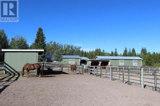 Photo 15: 6594 FOOTHILLS ROAD in 100 Mile House (Zone 10): Agriculture for sale : MLS®# C8040123