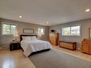 Photo 8: 4291 Burbank Cres in : SW Northridge House for sale (Saanich West)  : MLS®# 874325