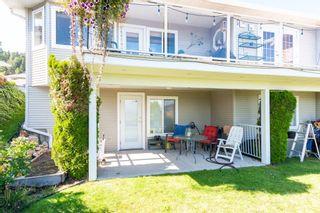 Photo 8: 3681 Morningside Drive: West Kelowna Duplex for sale (South Okanagan)  : MLS®# 10191317