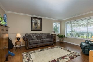 "Photo 10: 2675 ST GALLEN Way in Abbotsford: Abbotsford East House for sale in ""Glen Mountain"" : MLS®# R2485378"