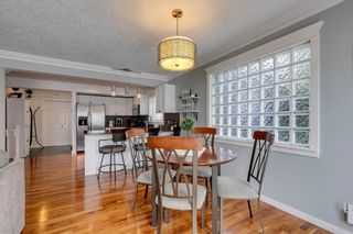 Photo 15: 2 2027 2 Avenue NW in Calgary: West Hillhurst Row/Townhouse for sale : MLS®# A1104288