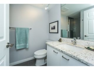"Photo 12: 319 15210 PACIFIC Avenue: White Rock Condo for sale in ""Ocean Ridge"" (South Surrey White Rock)  : MLS®# R2259436"