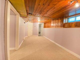 Photo 23: 12017 53 Street in Edmonton: Zone 06 House for sale : MLS®# E4261391