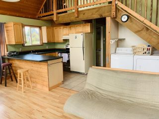 Photo 13: 1361 Helen Rd in UCLUELET: PA Ucluelet House for sale (Port Alberni)  : MLS®# 825635