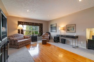 Photo 31: 1957 Pinehurst Pl in : CR Campbell River West House for sale (Campbell River)  : MLS®# 869499