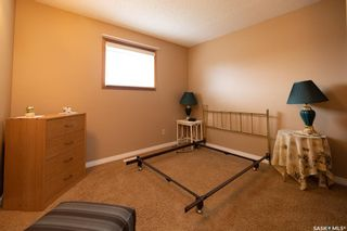 Photo 21: 231 Marcotte Way in Saskatoon: Silverwood Heights Residential for sale : MLS®# SK869682