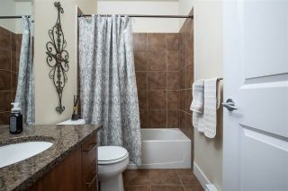 """Photo 7: 106 2632 PAULINE Street in Abbotsford: Central Abbotsford Condo for sale in """"YALE CROSSING"""" : MLS®# R2562294"""