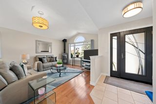 Photo 12: 22 Iroquois Avenue in Brighton: House for sale : MLS®# 40104046