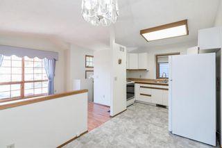 Photo 7: 6 Ada Street in Winnipeg: Brooklands Residential for sale (5D)  : MLS®# 202023728
