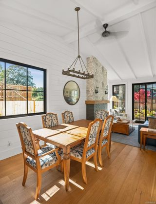 Photo 5: 870 Somenos St in : Vi Fairfield East House for sale (Victoria)  : MLS®# 888037