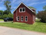 Main Photo: 1970 Purvis Avenue in Westville: 107-Trenton,Westville,Pictou Residential for sale (Northern Region)  : MLS®# 202110079