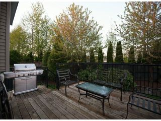 Photo 8: 6658 187A Street in Cloverdale: Cloverdale BC House for sale : MLS®# F1310470
