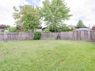 """Photo 19: 2341 WAKEFIELD Drive in Langley: Willoughby Heights House for sale in """"Willoughby Heights"""" : MLS®# R2371963"""