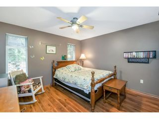 Photo 23: 14078 HALIFAX Place in Surrey: Sullivan Station House for sale : MLS®# R2607503