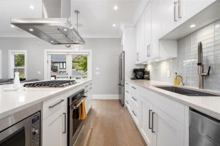 Photo 8: 6483 SOPHIA Street in Vancouver: South Vancouver House for sale (Vancouver East)  : MLS®# R2539027