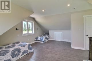 Photo 12: 3 Anderson DR in Sturgeon Lake: House for sale : MLS®# SK860682
