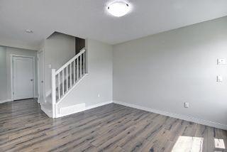 Photo 14: 16611 14 Avenue in Edmonton: Zone 56 House Half Duplex for sale : MLS®# E4248424