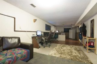 Photo 19: 3660 OLD CLAYBURN Road in Abbotsford: Abbotsford East House for sale : MLS®# R2205131