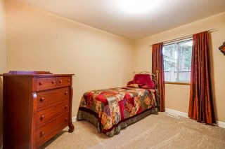 Photo 25: 1942 155 Street in Surrey: King George Corridor House for sale (South Surrey White Rock)  : MLS®# R2552291