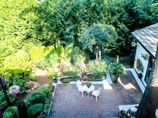 Photo 13: 1785 VIEW Street in Port Moody: Port Moody Centre House for sale : MLS®# V1137846