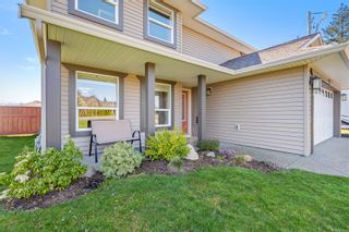 Photo 38: 509 Torrence Rd in : CV Comox (Town of) House for sale (Comox Valley)  : MLS®# 872520