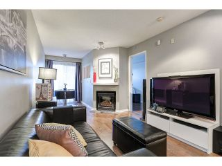 Photo 8: 425 528 ROCHESTER Avenue in Coquitlam: Coquitlam West Condo for sale : MLS®# R2032512