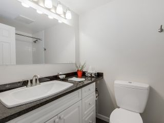 Photo 14: 102 1825 W 8TH Avenue in Vancouver: Kitsilano Condo for sale (Vancouver West)  : MLS®# V1110408